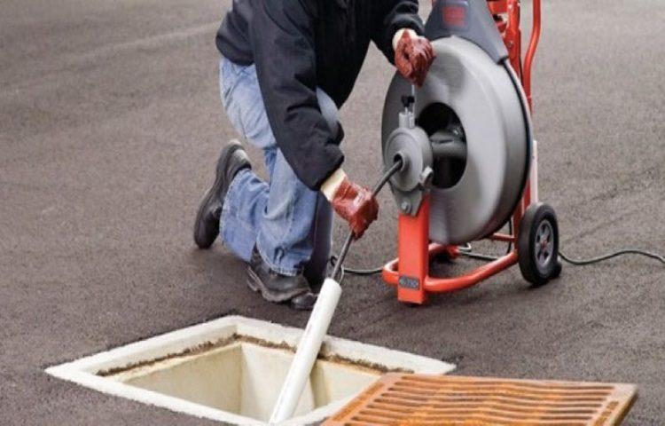 hizmetlerimiz-kanalizasyon-temizleme