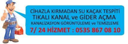 iletisim-banner