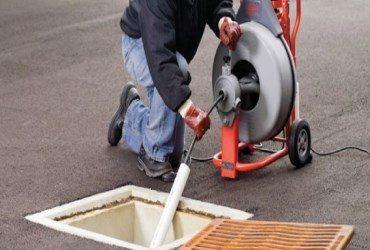 kanalizasyon-temizleme-acma