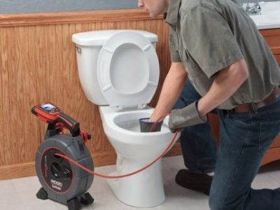 tuvalet-acma-uygulamalar-02